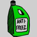 Что лучше: тосол или антифриз? Какая между ними разница и как правильно менять охлаждающую жидкость