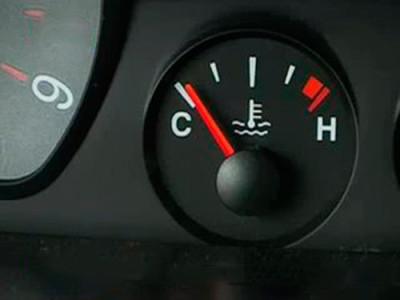 Надо ли прогревать двигатель