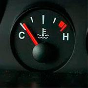 Почему нужно или не нужно прогревать двигатель?