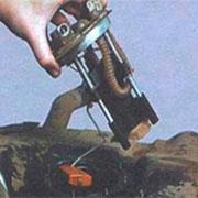 Снятие и замена бензонасоса на ваз 2108, 2109, 21099 (инжектор, карбюратор)