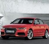Audi A4 Тест-драйв