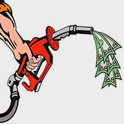 Топ-7 самых эффективных способа сэкономить топливо на автомобиле